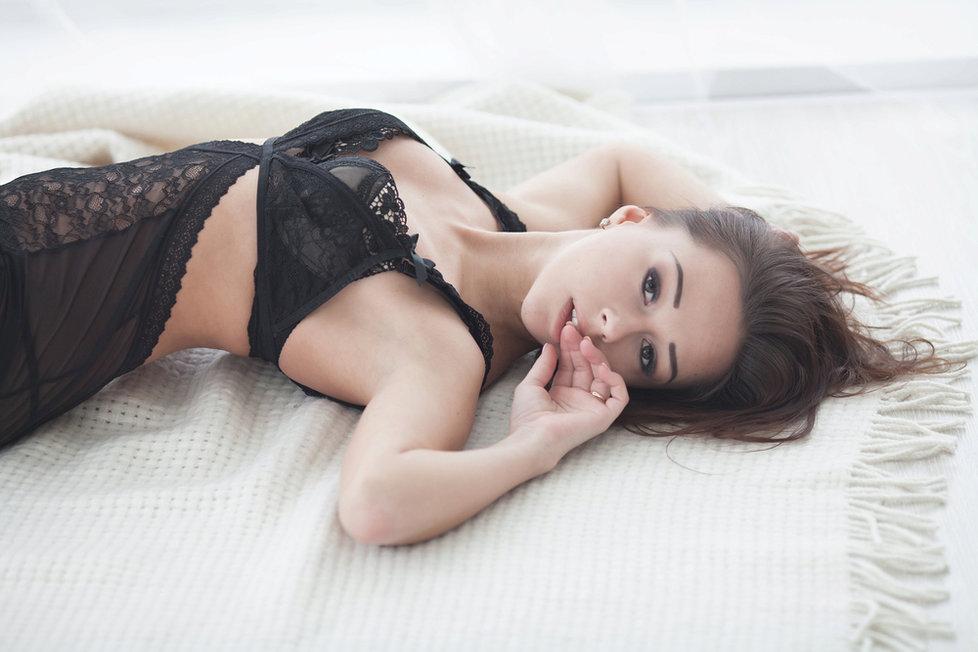 Vdané ženy sex videa