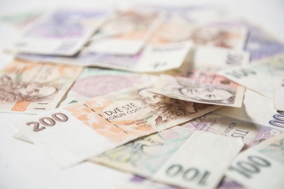 Půjčky na op online