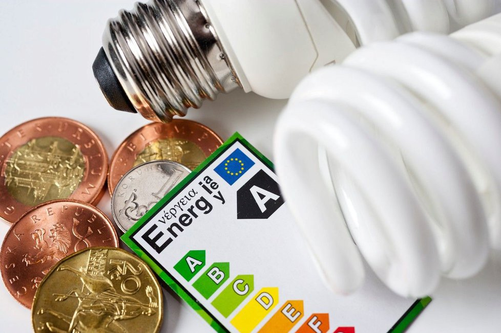 I na chatě můžete ušetřit za elektřinu, stačí vybrat správného dodavatele a sazbu