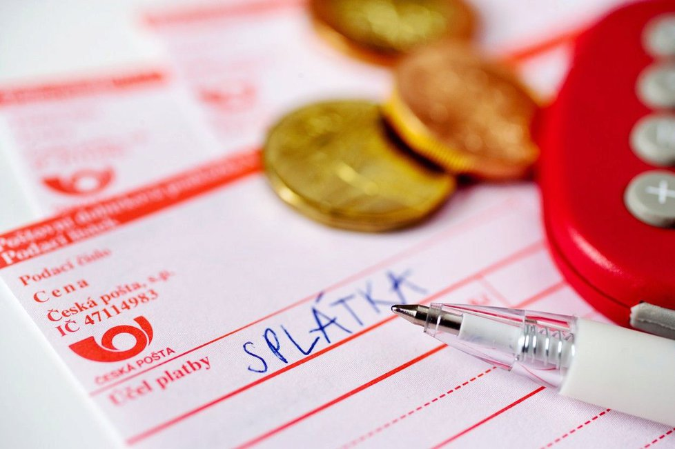 Nebankovní půjčka ihned kalkulačka