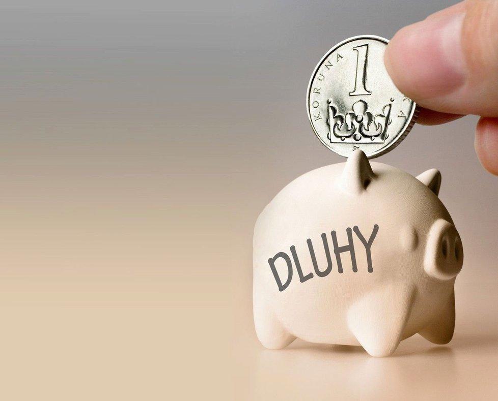 půjčky bez potvrzení o příjmu brno
