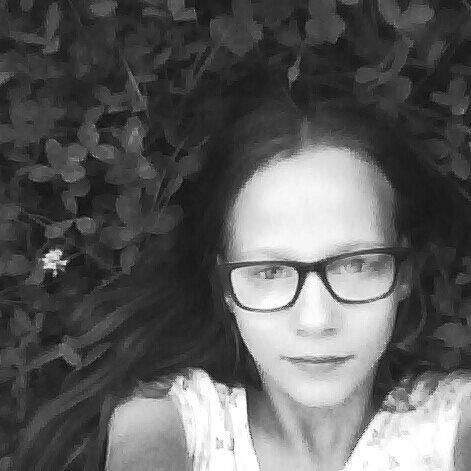 Michaela Muzikářová zmizela cestou ze školy