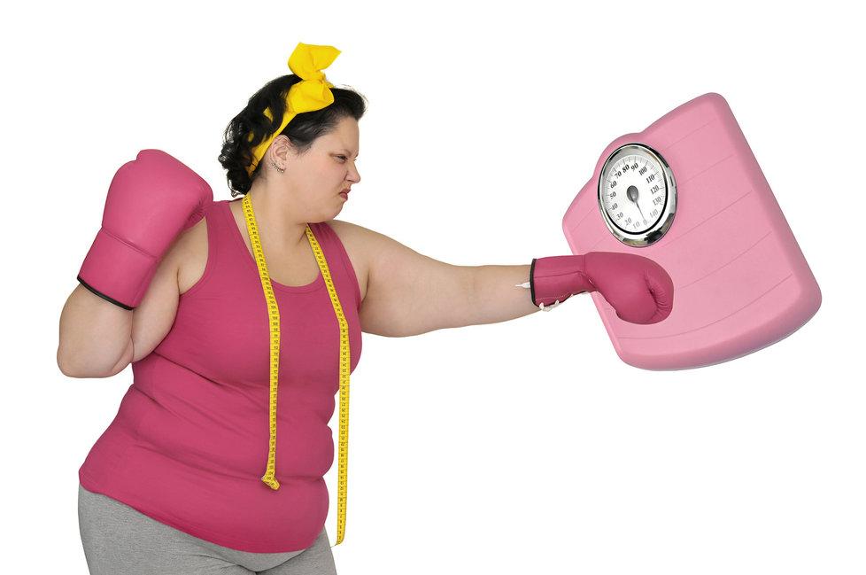 Nejoblíbenější diety  Jaká skrývají rizika   59ed3a03d6