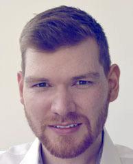 Předseda Institutu politického marketingu Karel Komínek