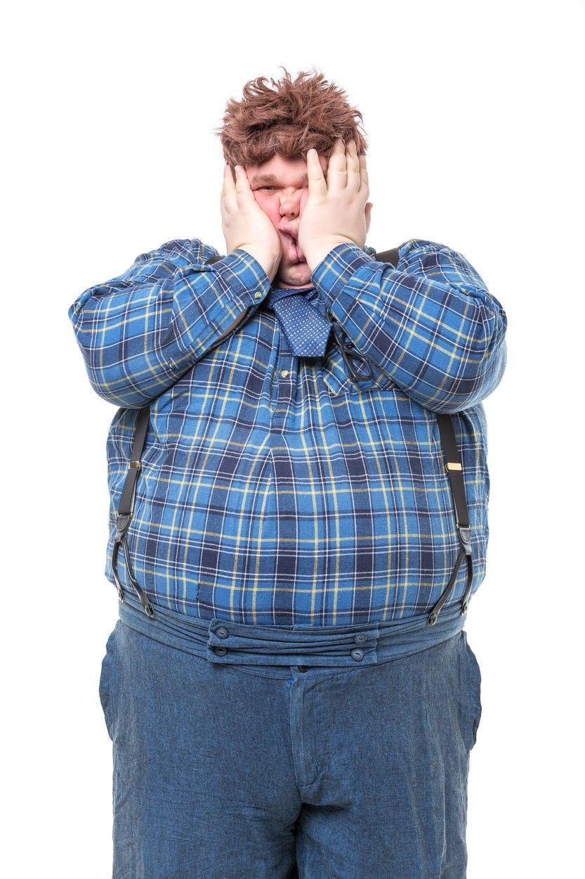 Redukce nadváhy a obezity při kloubních obtížích | ArtroCentrum