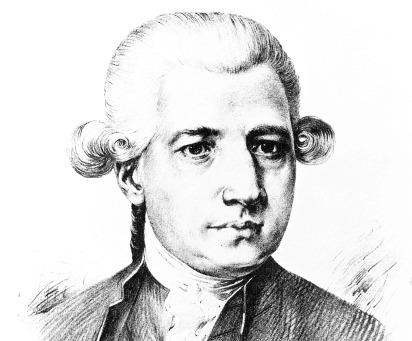 Na počest hudebního skladatele Myslivečka se koná v radnici Prahy 9 koncert. Vstup na něj je zdarma.
