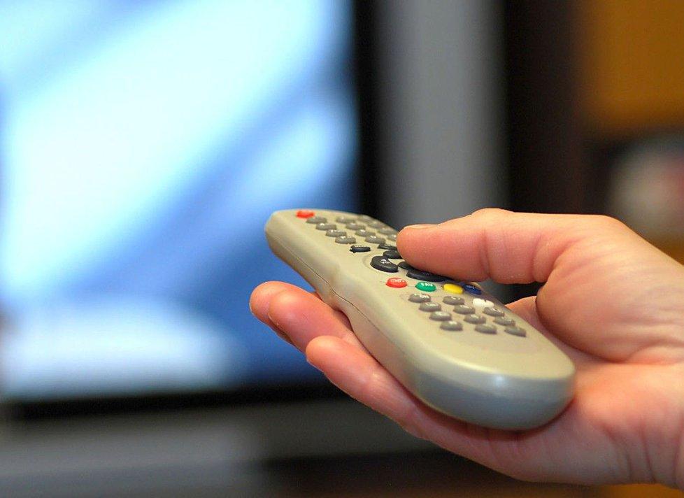 DVB-T2: Existují alternativy k DVB-T2