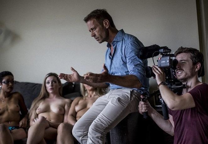 zdarma černé amatérské porno