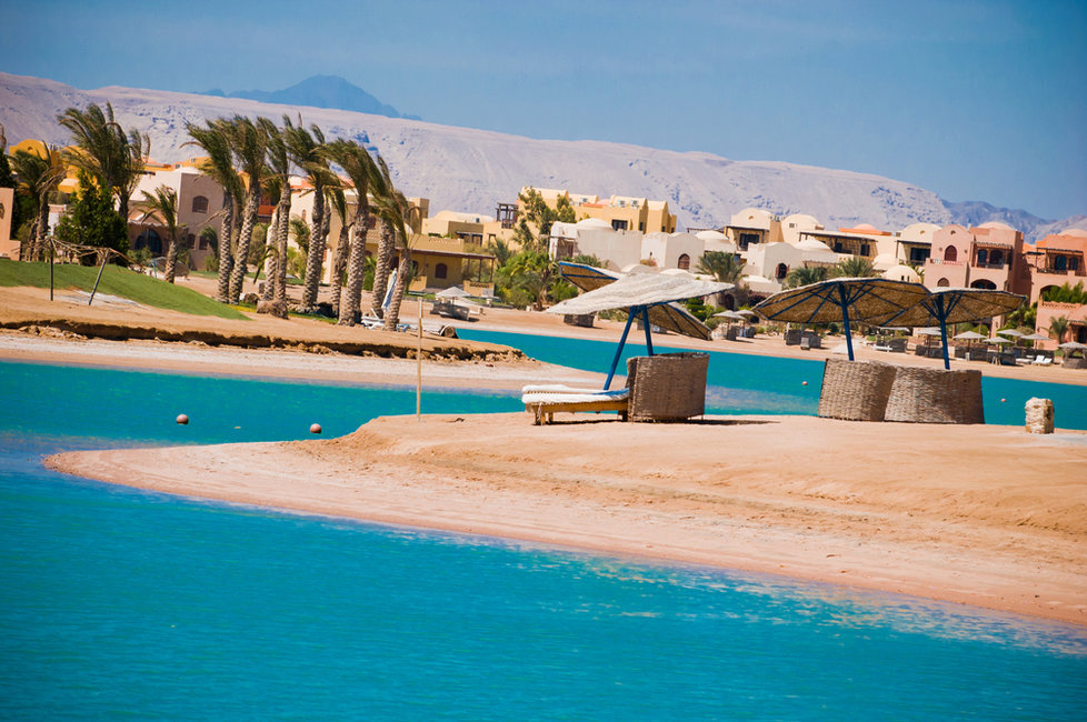 El Gouna (Hurghada)