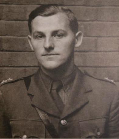 Adolf Opálka