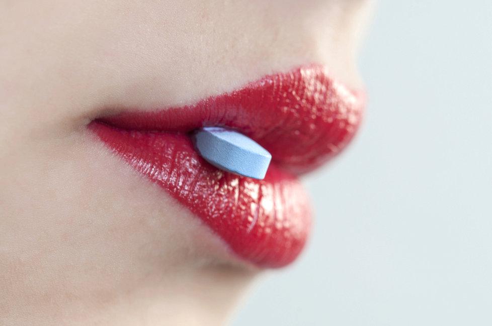 side effects of apo-hydro 25mg hydrochlorothiazide