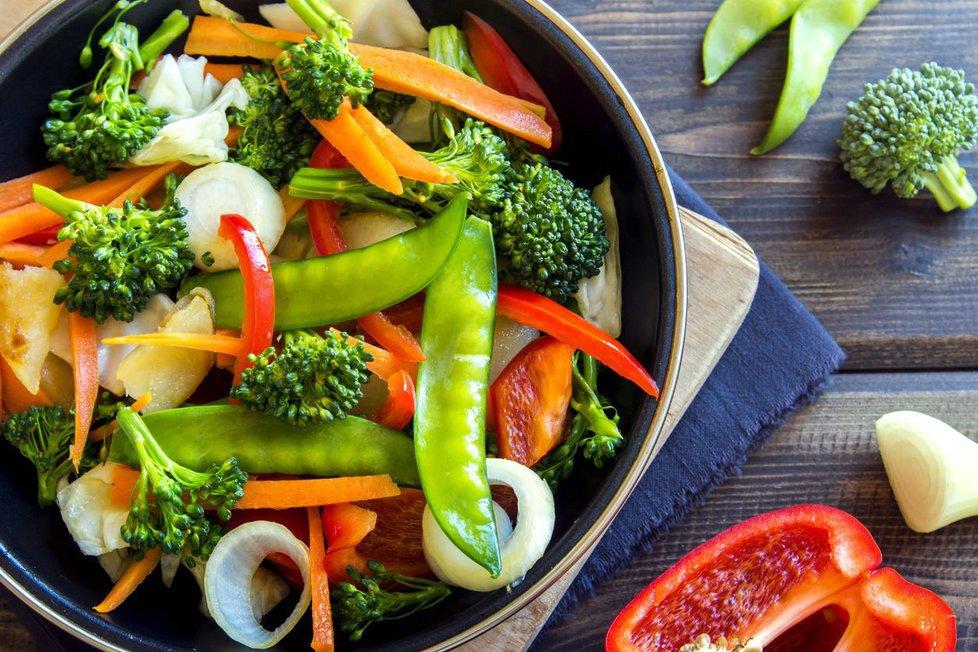 a8edc6428fc GALERIE Speciální dieta vám pomůže shodit nechtěná kila ...