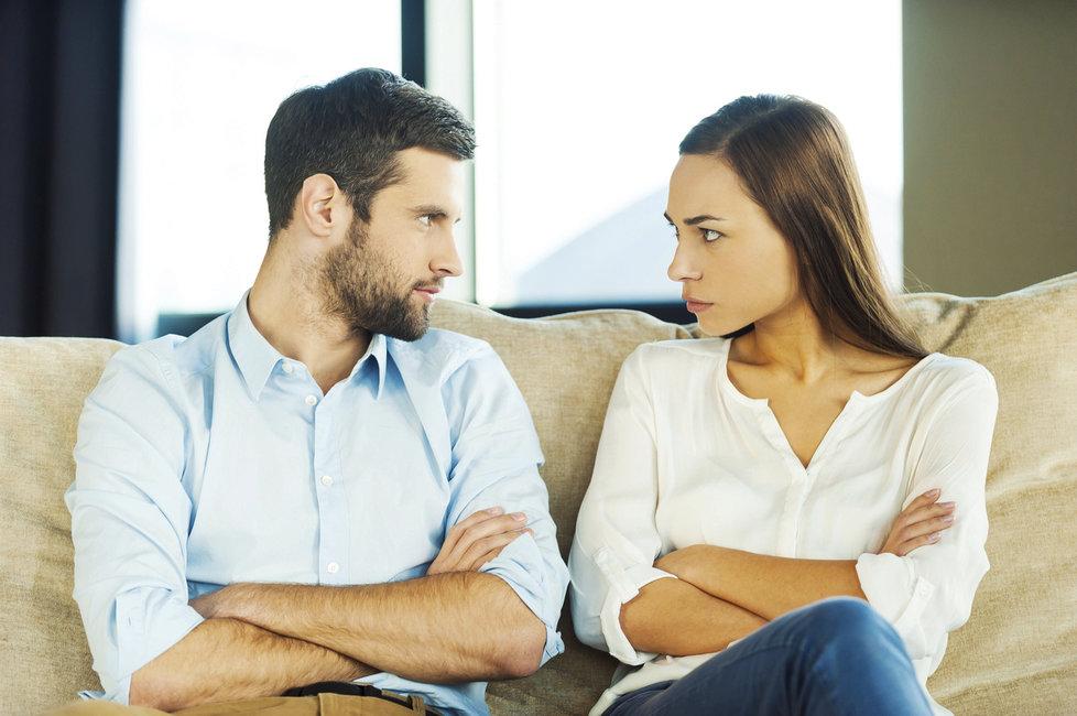 Exkluzivní vztah online dating