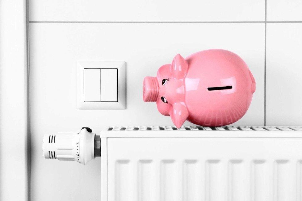 10 nejčastějších mýtů, jak doma šetřit elektřinou