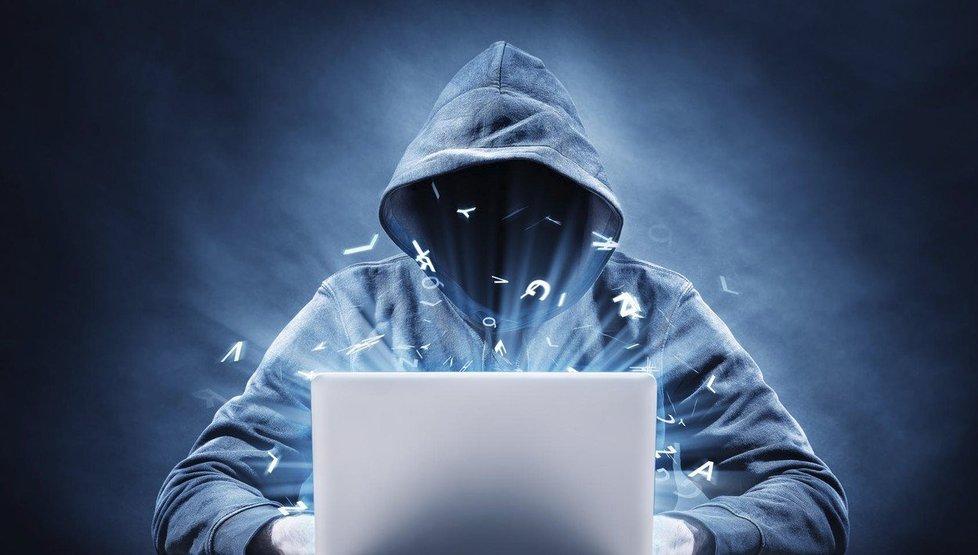 Pro hackery jsou nemocnice lákavý cíl.