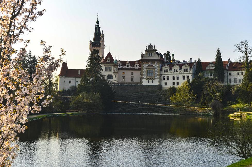 833. Seznamovac kurz 7. t. Z z - Obec Prhonice