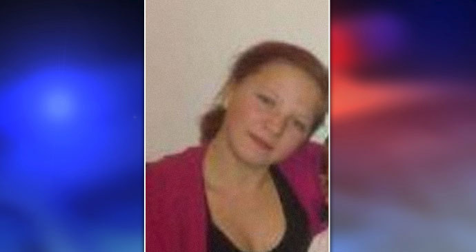 Policie pátrá po dívce (13) ze Sokolova: Zmizela už v neděli