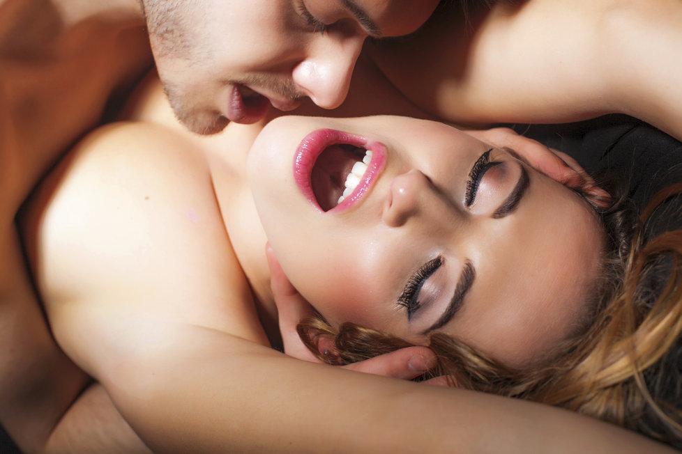 italská MILF sex trubice