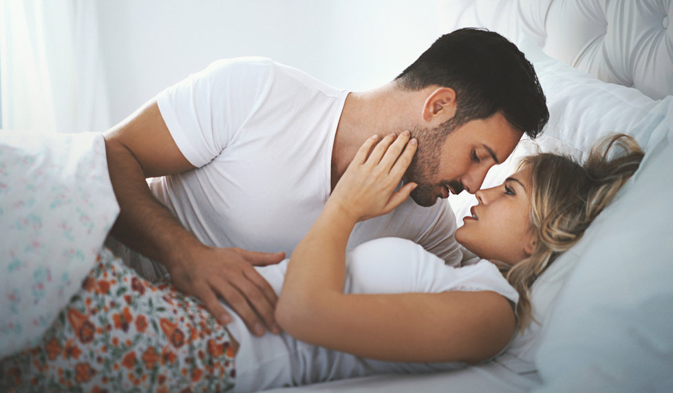 Darebacci online dating