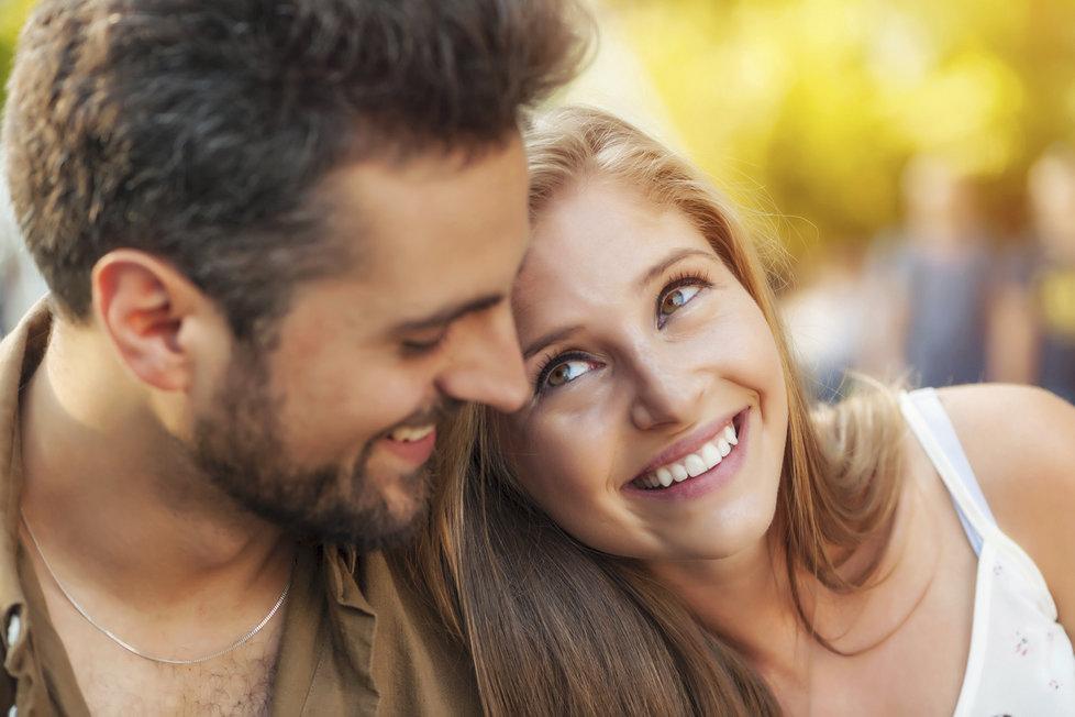 křesťanský herpes online dating