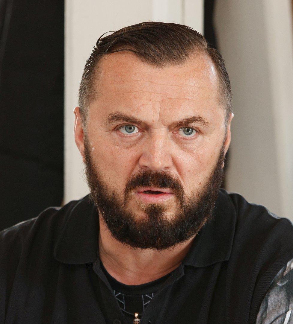 Jan Kočka st.