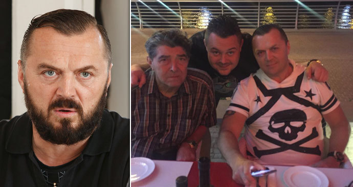 Strnice A en S Pknou Prsa Jirkov Letohrad Sex Video