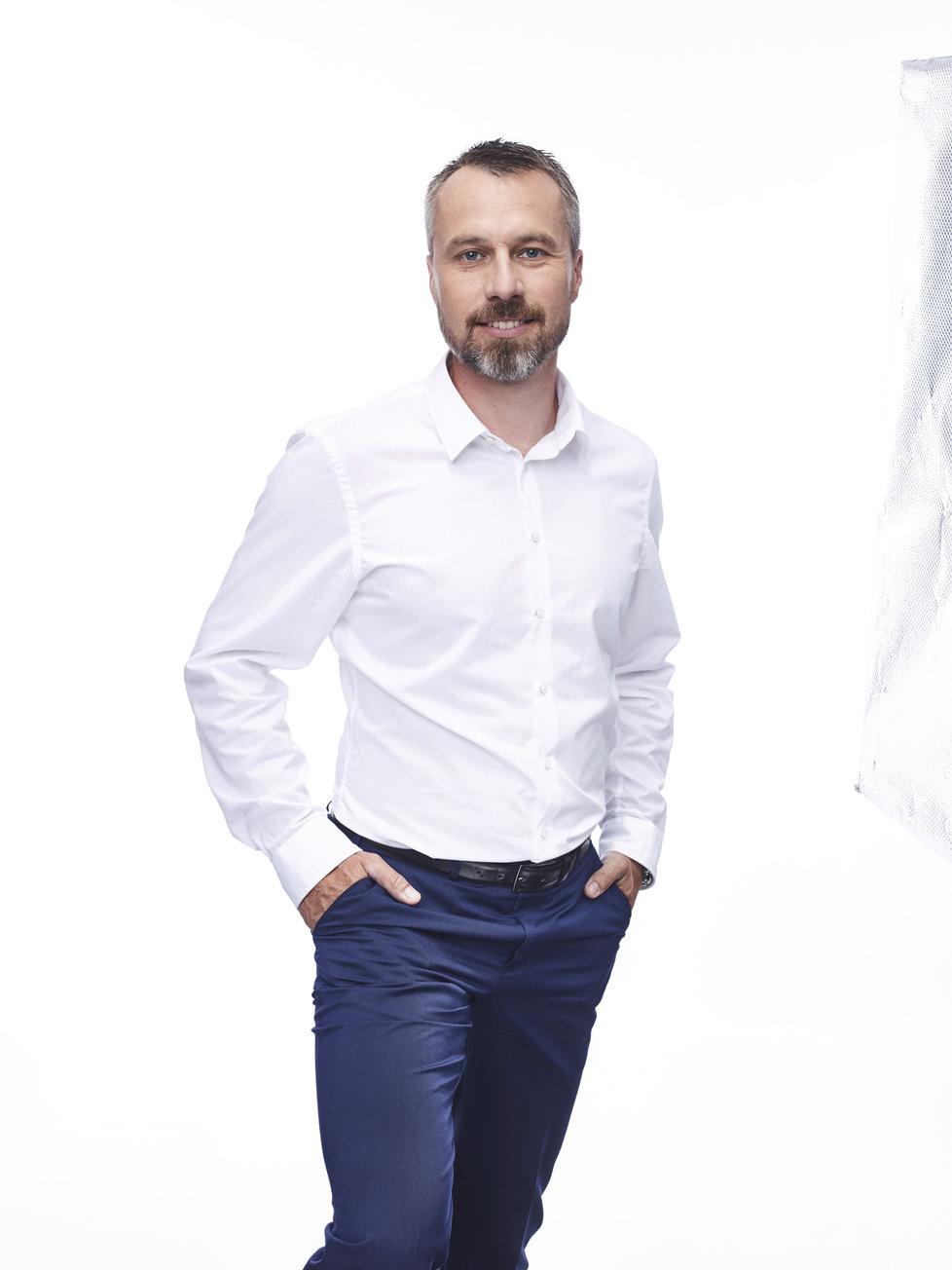 V Šumperku v prvním kole zvítězil Miroslav Adámek (ANO) před současným lidoveckým senátorem, když získal 29,21 procenta hlasů.