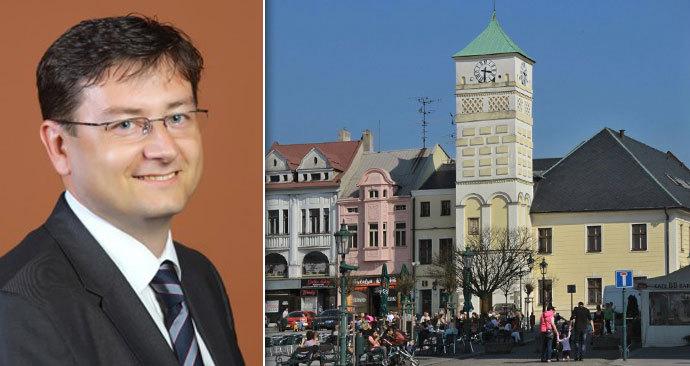 V Karviné zůstává primátorem Jan Wolf z ČSSD. Ta tvoří koalici s komunisty a nově i s ANO.