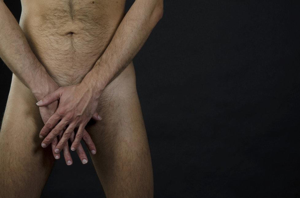 Hispánský anální sex