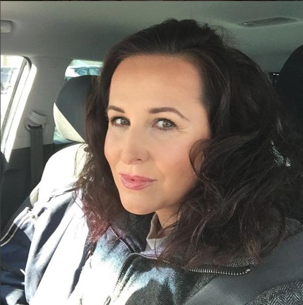 Lucie Šilhánová