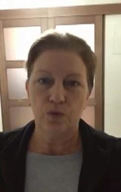 Beata Babišová promluvila o kauze, do které je zapleten exmanžel i údajně nemocný syn.