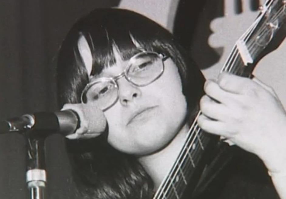 Zuzana Navarová byla skromná, svérázná a poctivá muzikantka.