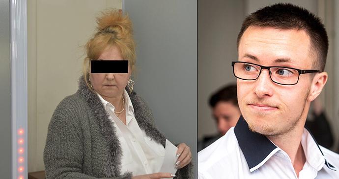 Vrchní soud zrušil rozsudek Krajského soudu a odvolal soudce případu