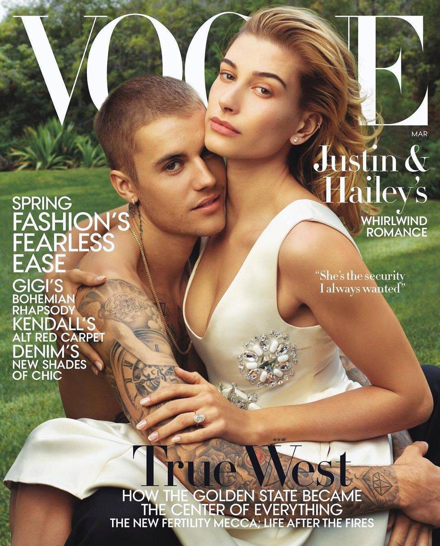 jak velký je Justin Bieber penis zdarma extrémní stříkání
