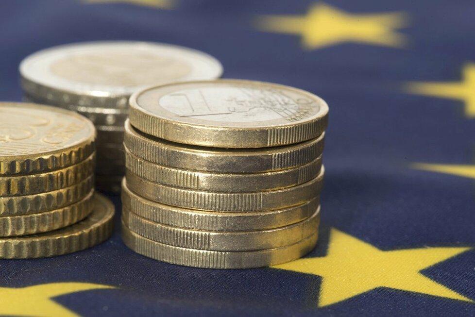 Optimismus ohledně vytvoření evropského fondu ztrácí na síle.