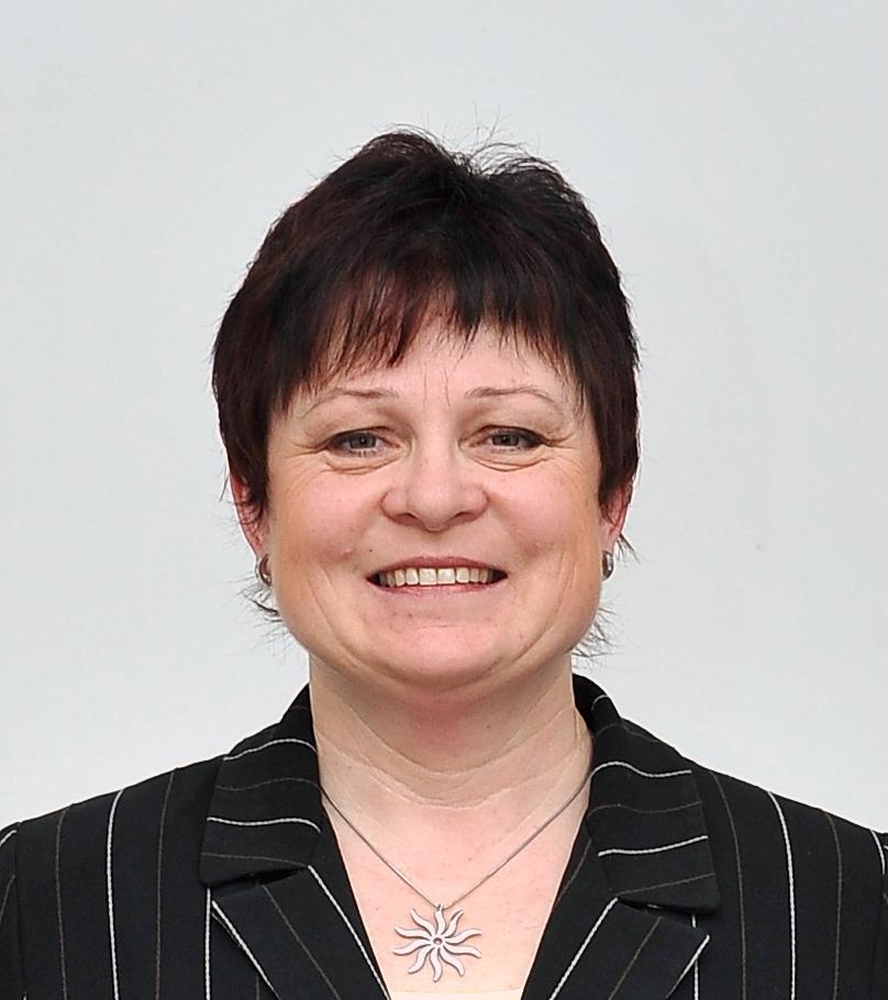 Jana Krutáková