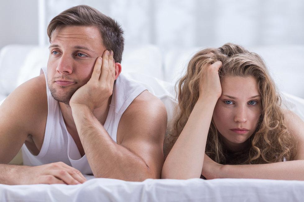 Baculaté asijské ženy porno
