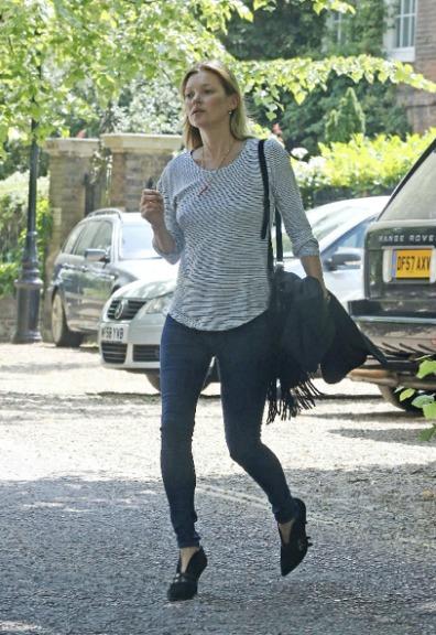 Kate Mossová (45)