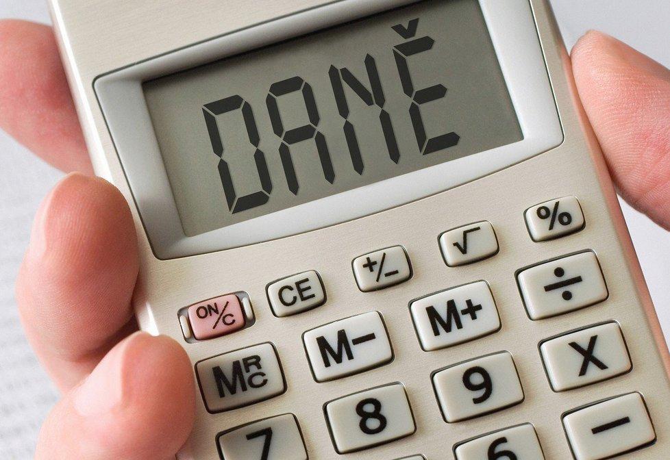 Od roku 2021 možnou budou zákazníci platit daň i ze zboží pořízeného ze zahraničí v hodnotě do 22 euro.