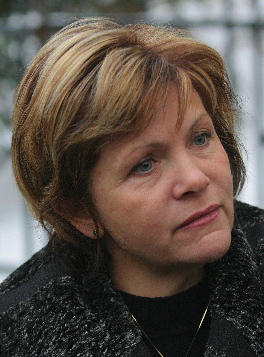 Poslankyně Věra Procházková (ANO) chce zlegalizovat eutanazii a asistovanou sebevraždu. Očekává podporu a připravuje se i na argumenty protistran