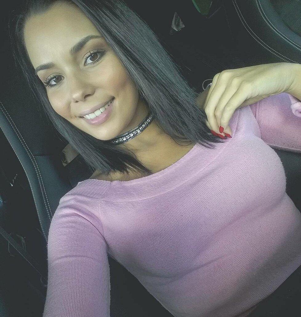 Kantova ex.