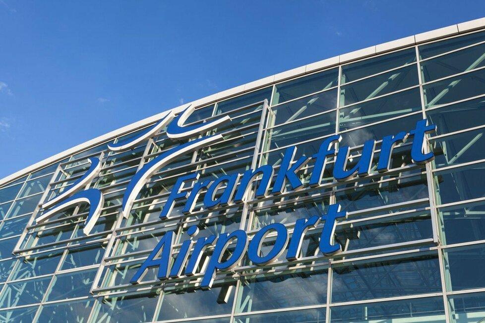 Letiště Frankfurt nad Mohanem v roce 2018 odbavilo přes 69 milionů cestujících