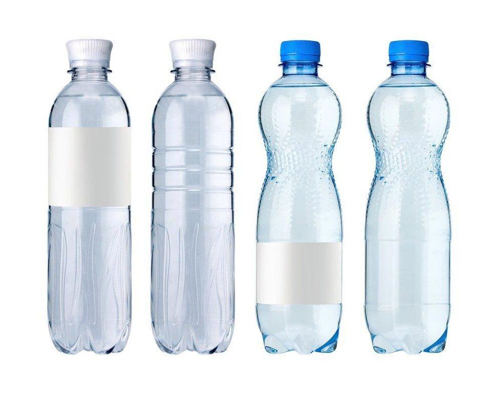 Jak se vyznat v balených vodách?