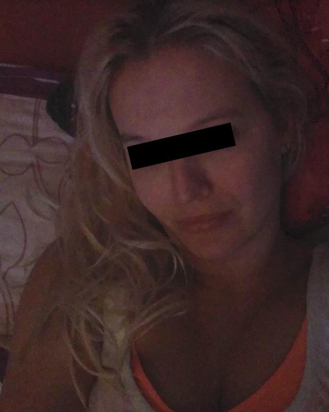 Češku Lucii zatkli v Brazílii kvůli podezření z pašování drog.