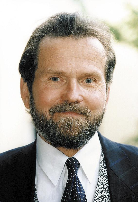 Rudolf Rokl