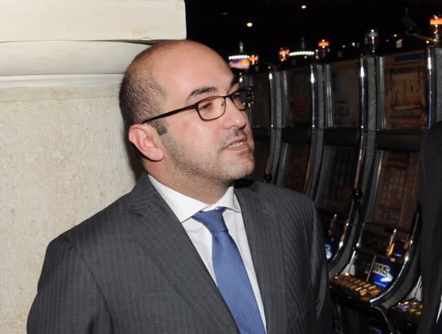Podnikatel Yorgen Fenech byl zadržen v případě vraždy novinářky, byl propuštěn na kauci