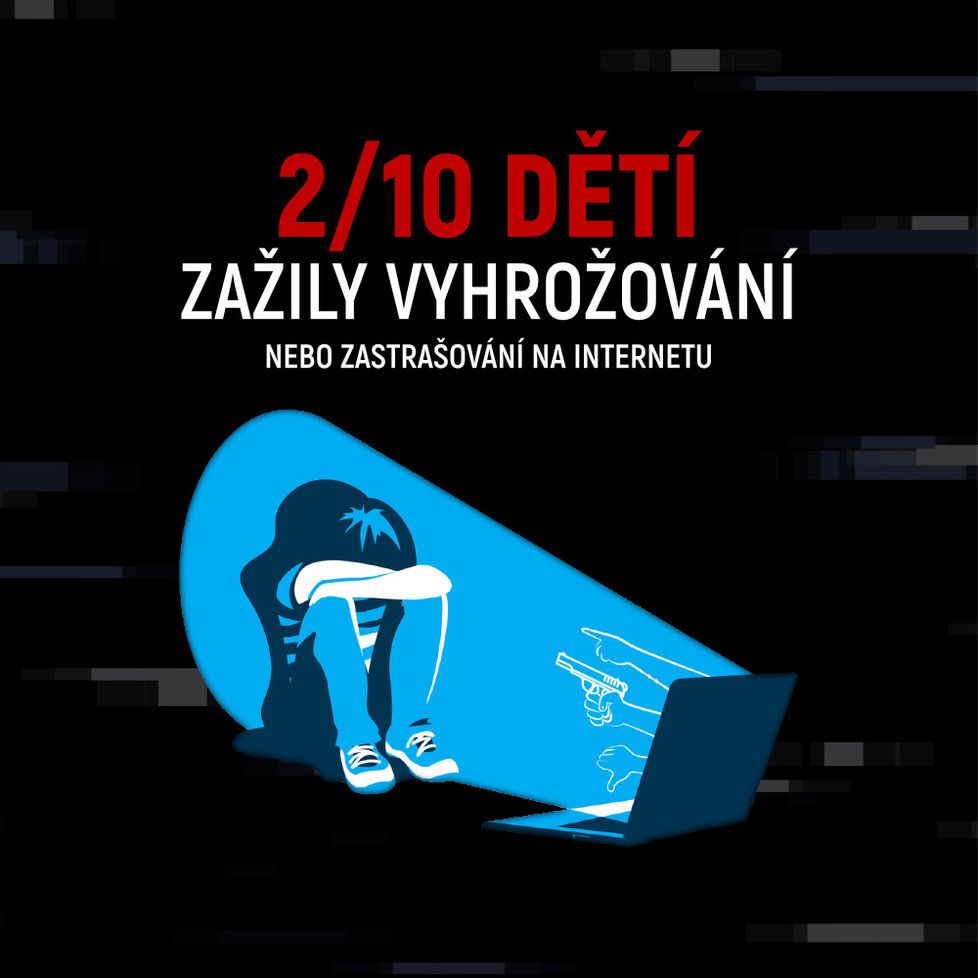 Více na www.martyisdead.cz
