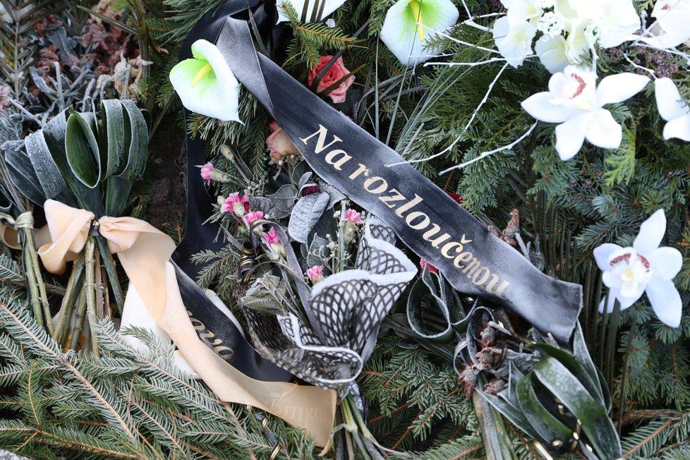 V Otradově došlo k tragédii. Pes tady zabil matku čtyři dětí.