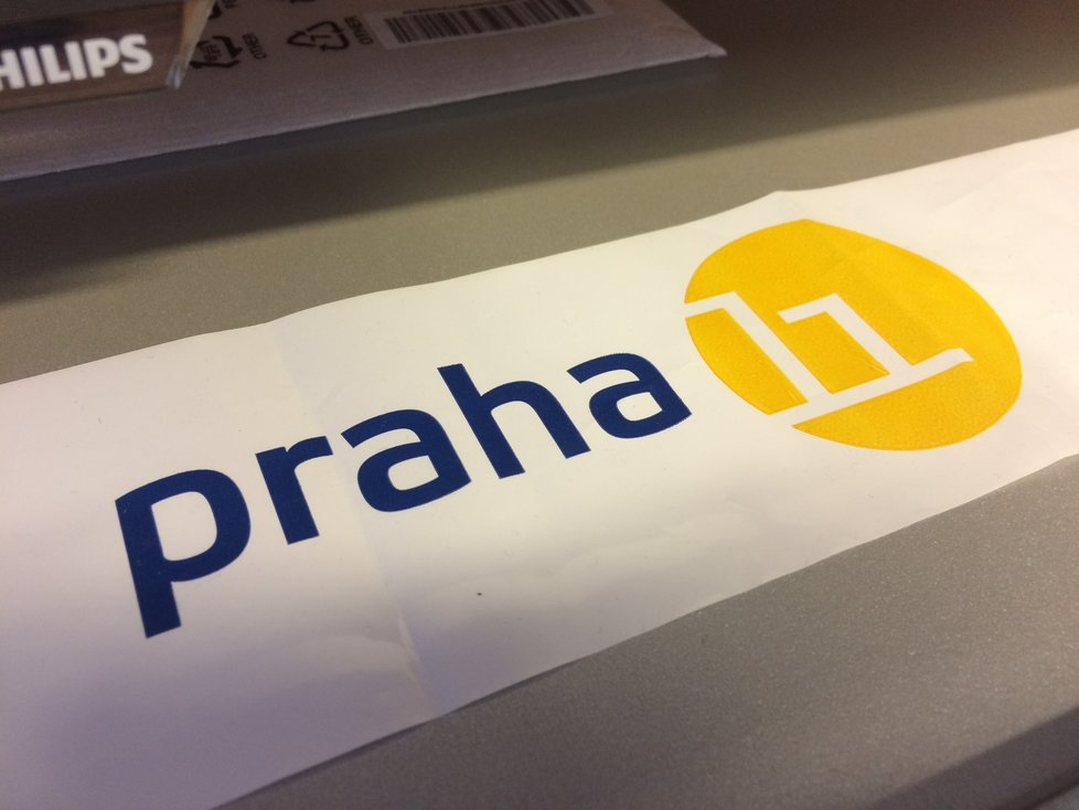 Od května do konce července nebudou muset podnikatelé z Prahy Jižního Města platit nájemné za restaurační předzahrádky umístěné na pozemcích Prahy 11.