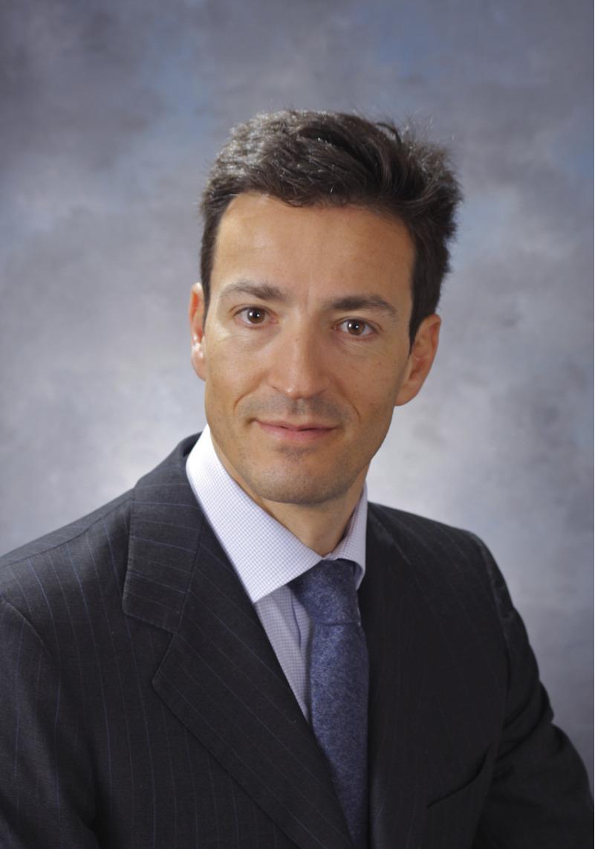 Alessandro Nasi